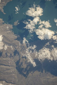 iss045e084542