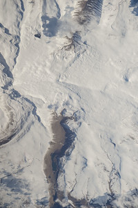 iss045e084560