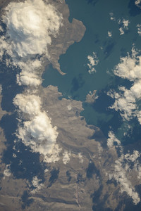 iss045e084540