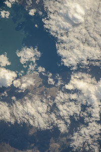 iss045e084547