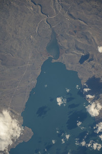 iss045e084552