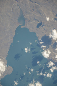 iss045e084551