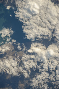 iss045e084548