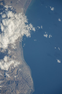 iss045e084563
