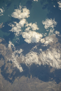 iss045e084544