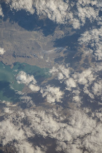 iss045e084557