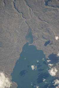 iss045e084553