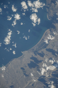 iss045e084562
