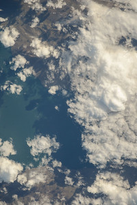 iss045e084550