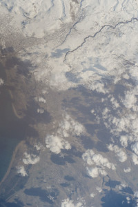 iss045e084561