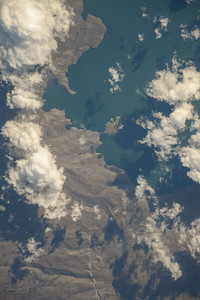 iss045e084541