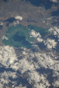 iss045e084556