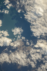 iss045e084546