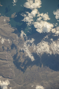 iss045e084543