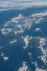 iss045e177040