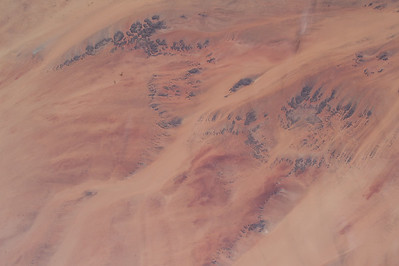iss046e001273