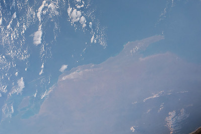 iss046e004082