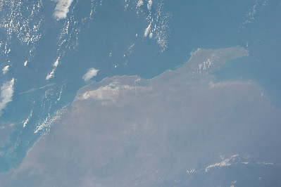 iss046e004086