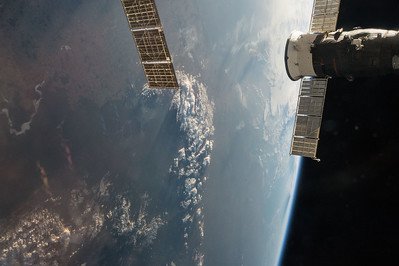 iss046e004125