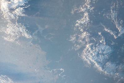 iss046e004101