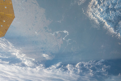 iss046e004114