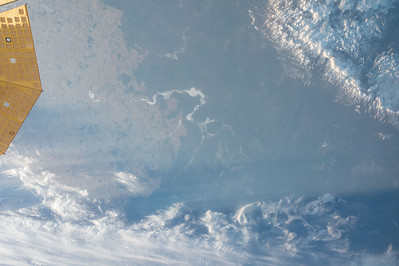 iss046e004116