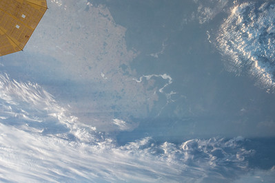 iss046e004112