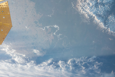 iss046e004118