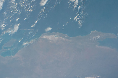 iss046e004084