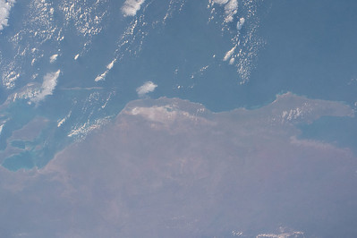 iss046e004083