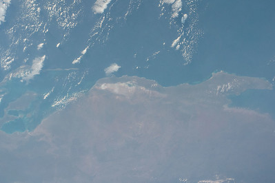 iss046e004085
