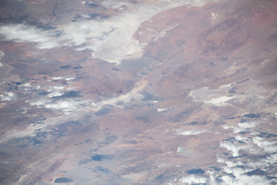 iss046e007043