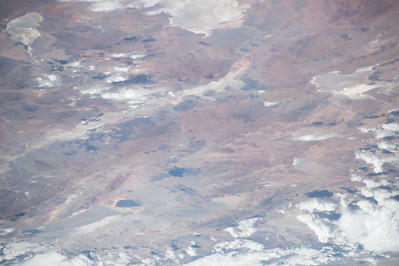 iss046e007046