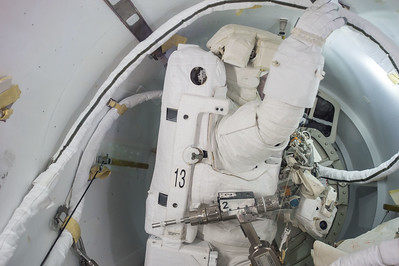 iss046e008398