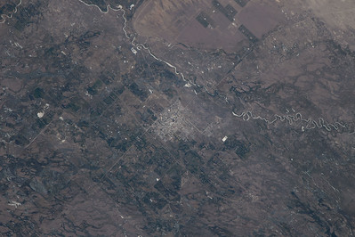 iss046e020076