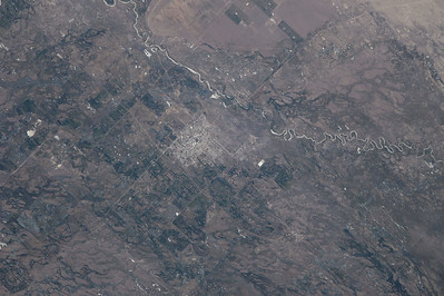 iss046e020077