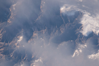 iss046e034000