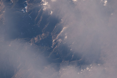 iss046e034006