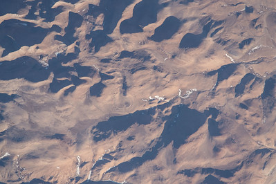 iss046e034014