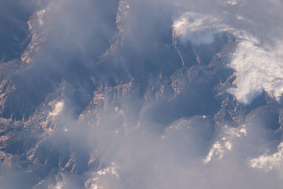 iss046e034002