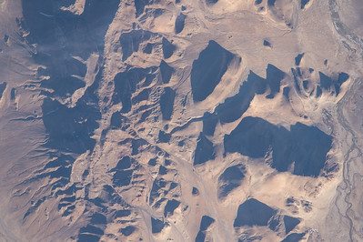 iss046e034017