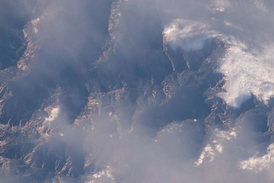 iss046e034001