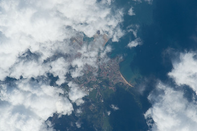 iss046e042034