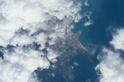 iss046e042033
