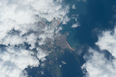iss046e042035