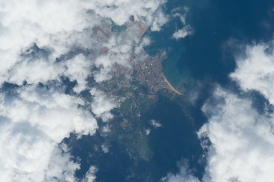 iss046e042032