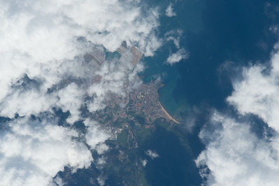 iss046e042028