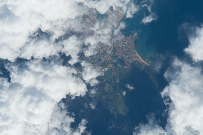 iss046e042031