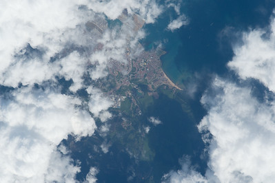 iss046e042026
