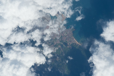 iss046e042027